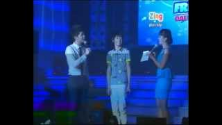 [Fresh Concert] Liveshow Noo 31/8/2012