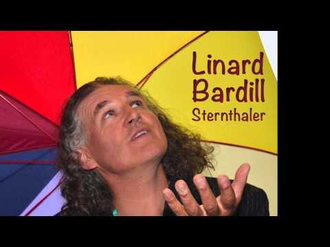 Linard Bardill Sternthaler
