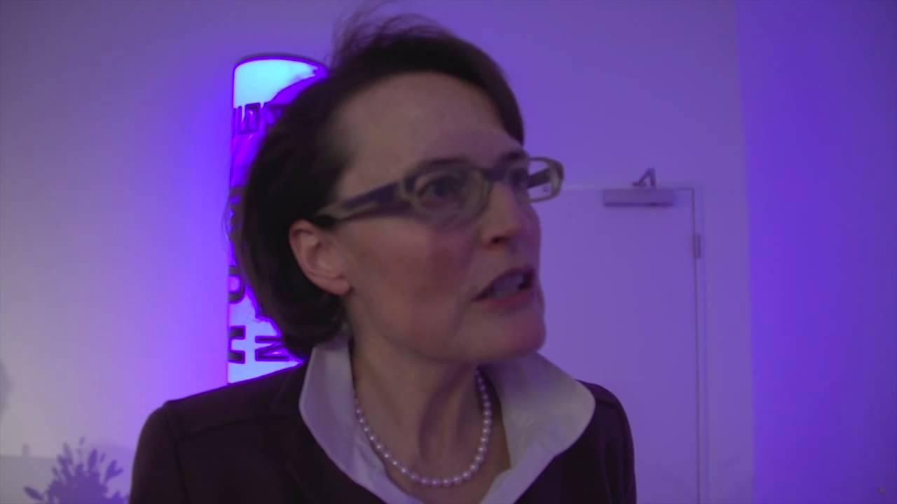 Phw Bern Forum Bernense 2012 Interview Antoinette