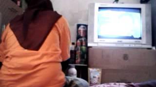 Download Video Jilbab hot MP3 3GP MP4