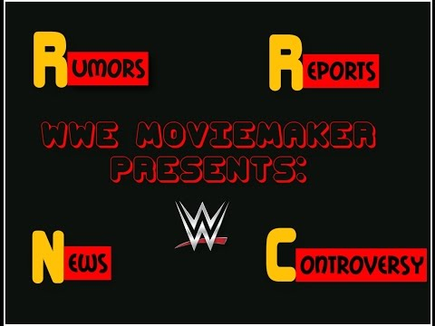 WWE Superstar RETURNING at WWE Fastlane! News on Roman Reigns going to Smackdown Live?