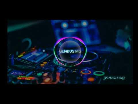 besomorph-&-arcando-&-neoni---armi-[ncsrelease]-(musik-trapp)-(full-bass)