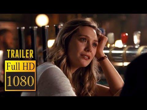 🎥 KODACHROME (2017) | Full Movie Trailer in Full HD | 1080p