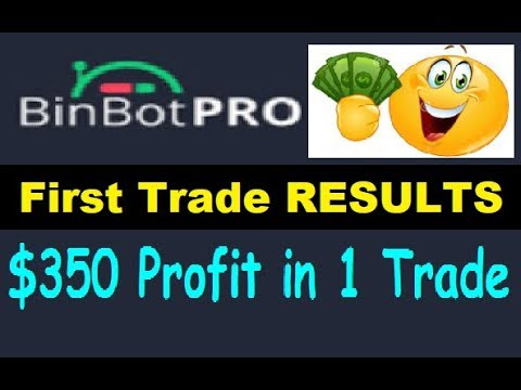 60 second binary options practice account trader xp