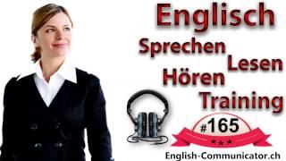#165 Englisch Sprachkurse Englisch Sprachschule Dialog Zollikon Seon zertifikat diplom