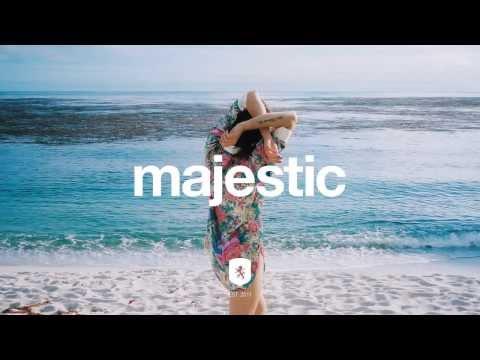 Jabberwocky - Photomaton (Kartell Remix)