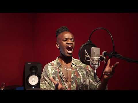 KWAYE  - Jasmine (acoustic)