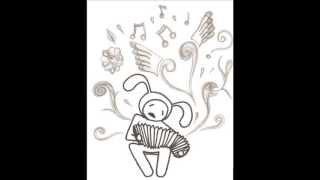 Nostalgias (Tango) Cecilia Milone