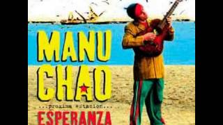 manu chao próxima estación esperanza full album mp4