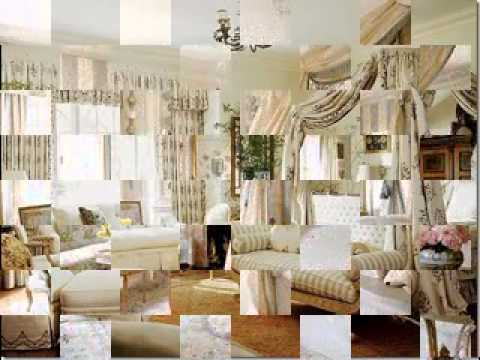 french country master bedroom design ideas - youtube