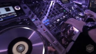 The Bank - Crazy Ladies Night (Full HD)