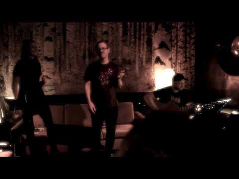 """I want to break free"" @ Acoustic Jukebox by Pete Welchman & Alex Henke"