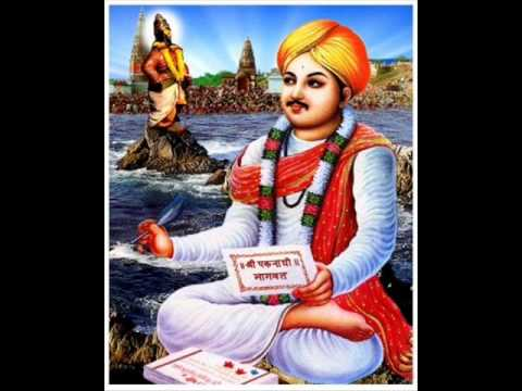 sant namdev short speech Marathi abhangas translated into english of what use is speech today's abhang is by sant janabai who served as a maid servant in the household of sant namdev.