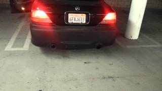 Acura tl 1998 for sale