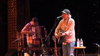Buddy Miller When it Comes to You