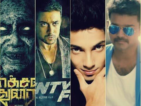 AR Rahman Top 10 Love songs | Tamil Movie Audio Jukebox