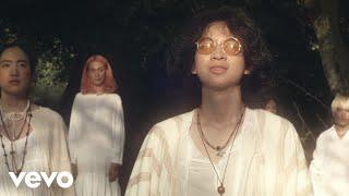 Maimhon - ไม้หมอน วชิรวิทย์ – คว้าชัย【Official Music Video】