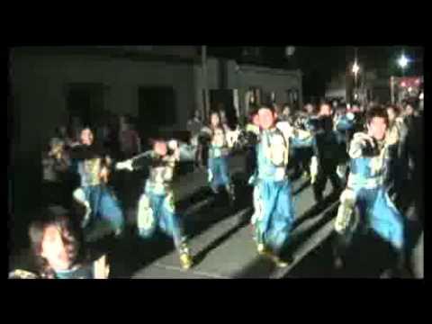 LOS ORIGINALES RAICES DE AMERICA - VIRGEN DE URKUPIÑA 2010