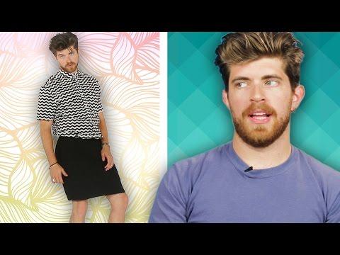 men-wear-skirts-for-a-week