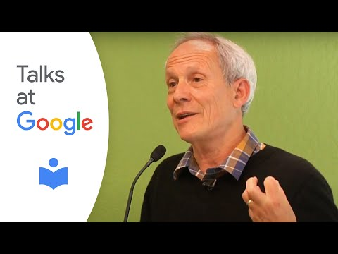 "Vincent Stanley: ""The Responsible Company"", Authors at Google"