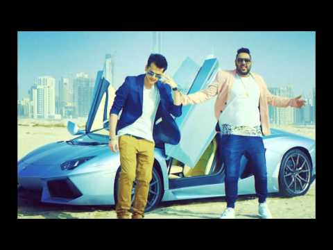 Lover Boy Badshah HD Mp4 Video Song Download