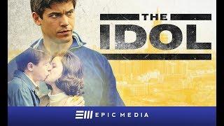 THE IDOL | Episode 7 | Crime fiction | ORIGINAL SERIES | english subtitles