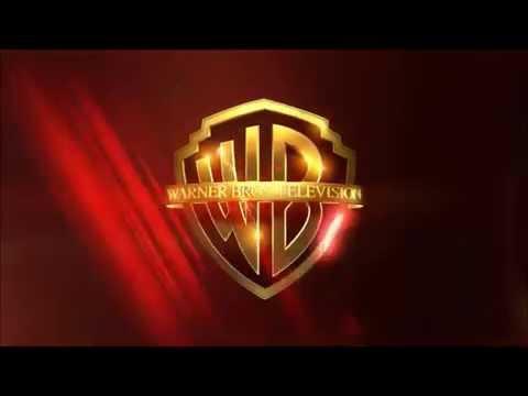 THE CW׃ DC SUPERHERO TV SERIES All Comic-Con Trailer (2016) The Flash, Arrow, Supergirl