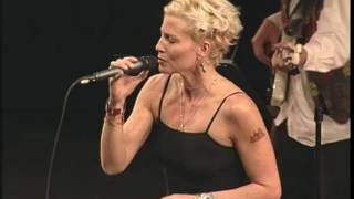 Walela at Symphony Space in the year 2000 NYC 2 of 2