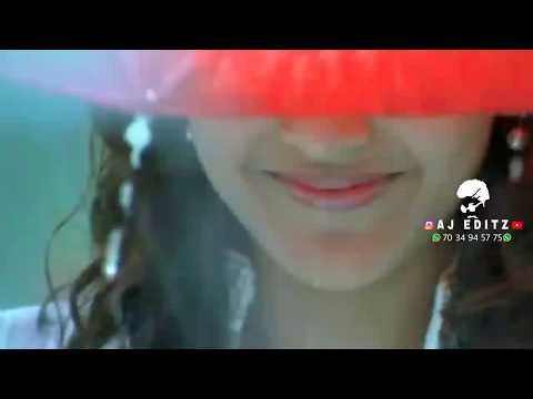 ishq-movie-song-mixed-allu-arjun-&-kajal-version-  -aj-editz-  -created-by-jobeesh