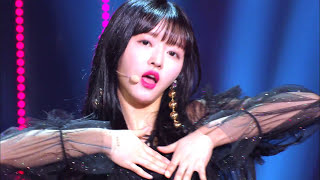 Video Girls Next Door (옆집소녀) - Deep Blue Eyes [Idol Drama Operation Team] download MP3, 3GP, MP4, WEBM, AVI, FLV November 2017