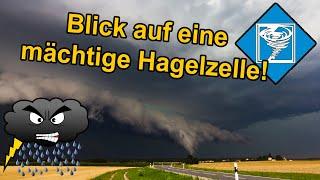 Wetteraction 2017, Folge 6 |