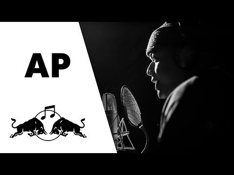 AP - 64 Bars | Red Bull Music