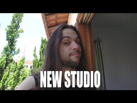 NEW NINJA STUDIO