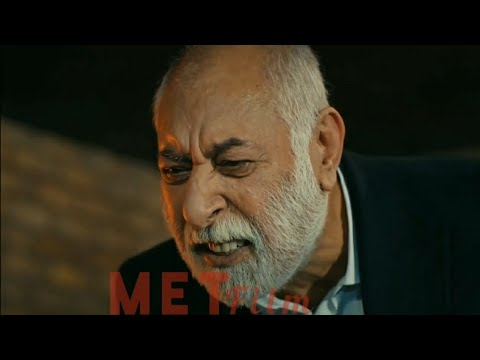 #Edho - Hamdi Baba (Dalını budağını keserim !) (Ulan it) (Zürriyetsizler !)
