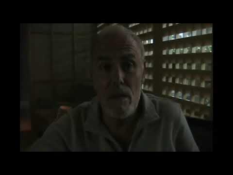 "Enter The Dragon's John Saxon, Jim Kelly Talk ABC TV Racism Against Bruce Lee In ""Kung Fu"""