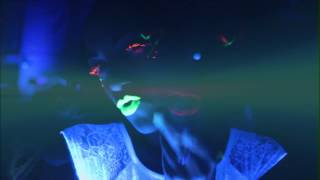 Neon lights Music Video Remake