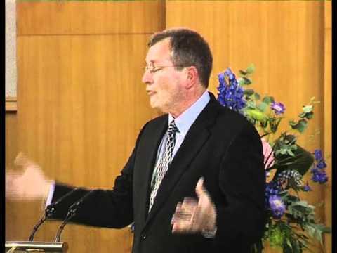 dr-joel-r.-beeke---walking-as-active-pilgrims-(1)
