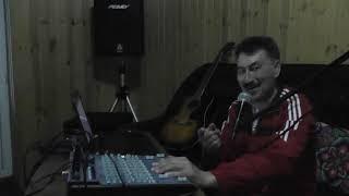 Адвокат Василий Сивцев в поддержку Врачей и медицинских работников в период борьбы с коронавирусом