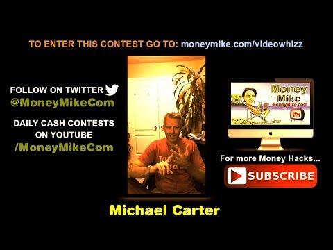 VideoWhizz Customization Video. http://bit.ly/30Mjj3V