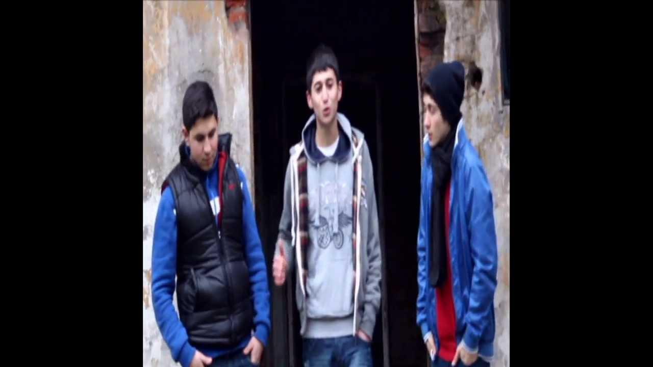 Arabesk Full Hd (3)