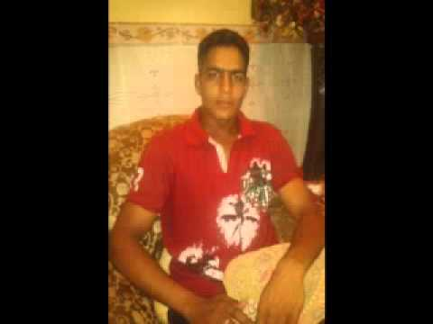 hadia song 1 by falk rehmani