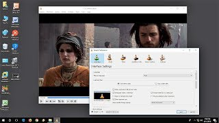 How to Fix all Problem of VLC Player (Crashing, Lagging, Skipping) screenshot 1