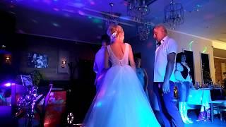 Жесть на свадьбе!!! Съёмка скрытой камеры!!! После свадьбы!!!