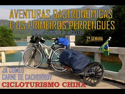 aventuras-gastronÔmicas-e-os-primeiros-perrengues---cicloturismo-china---volta-ao-mundo-de-bicicleta