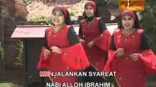 Nasida Ria - 08 Khitanan.mp4