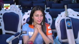 Divyanka Tripathi, Vivek Dahiya Engagement Ceremony