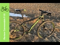 Cannondale F-si Alloy 1 2017 Review video