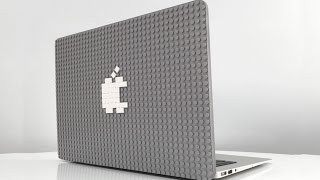 top 5 must have macbook accessories