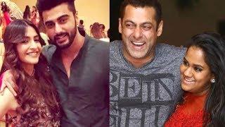 Bollywood's Loveable Siblings | Ranbir Kapoor, Kareena Kapoor, Salman Khan & more | Bollywood Rewind