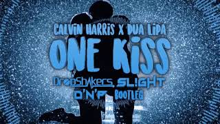 Baixar PP - Calvin Harris x Dua Lipa - One Kiss ( Dropshakers SlighT DnP ) Bootleg